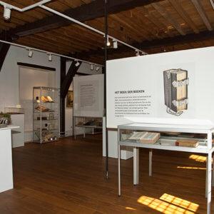 LUSIN-WERK-foto.web-tentoonstellingontwerp-02