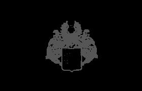 LUSIN-2019-Klanten Logo's - All-03