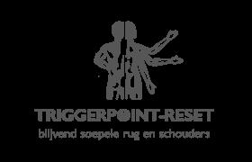 LUSIN-2019-Klanten Logo's - All-05