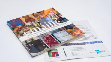Studio_LUSIN-Catalogus-Ontwerp-Emaille-1437