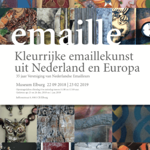 Studio_LUSIN-Catalogus-Ontwerp-Emaille-Poster