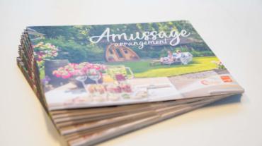 Studio_LUSIN-Elburg-ontwerp-logo-folder-fotografie-Amussage-7629