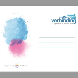 Studio_LUSIN-Kaarten-Week van Verbinding-envelop-08