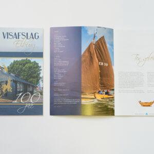 Studio_LUSIN-Magazine-Visafslag 100 jaar-1383