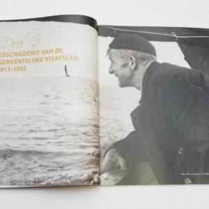 Studio_LUSIN-Magazine-Visafslag 100 jaar-1385