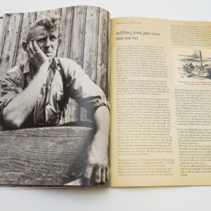 Studio_LUSIN-Magazine-Visafslag 100 jaar-1386
