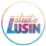 Studio LUSIN